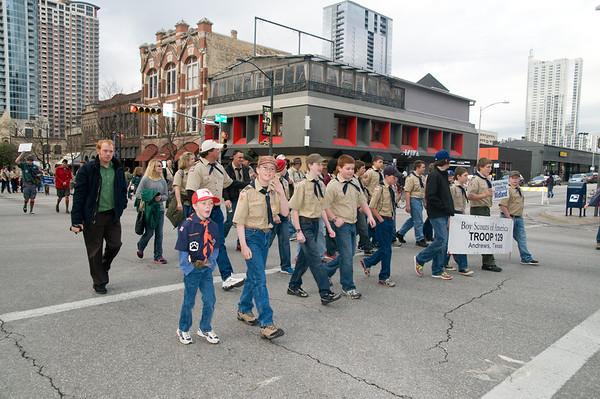 Scouts_LAJ0258