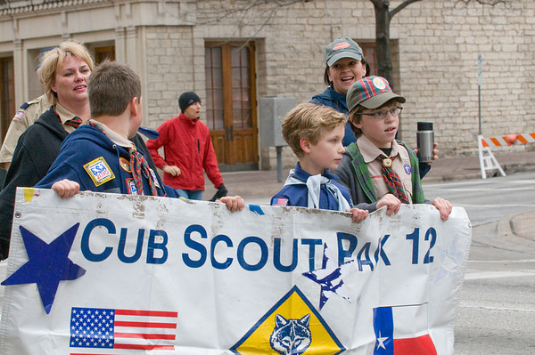Scouts_LAJ0367