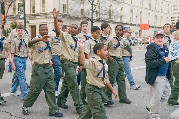 Scouts_LAJ0286