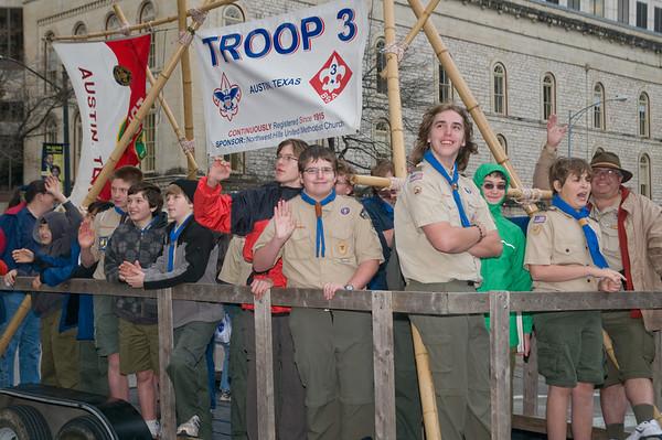 Scouts_LAJ0308