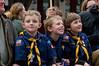 Scouts_LAJ0359