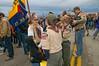 Scouts_LAJ0160