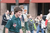 Scouts_LAJ9795
