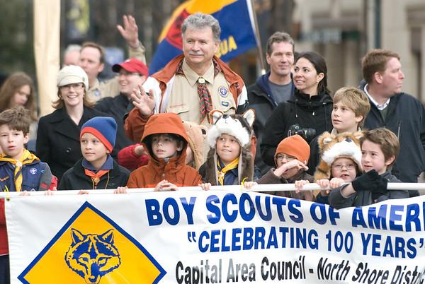 Scouts_LAJ9813