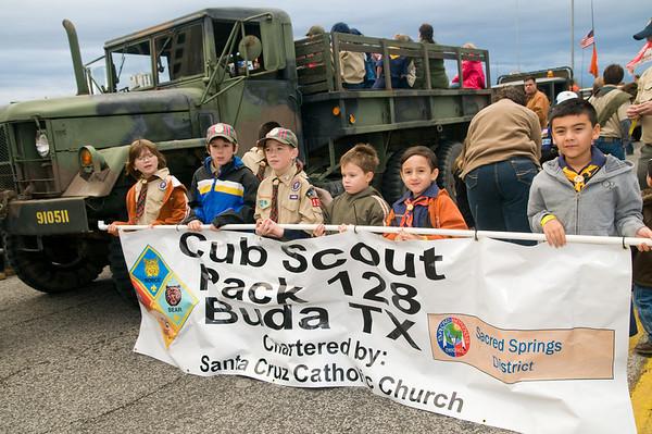 Scouts_LAJ0162