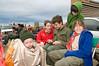 Scouts_LAJ0176