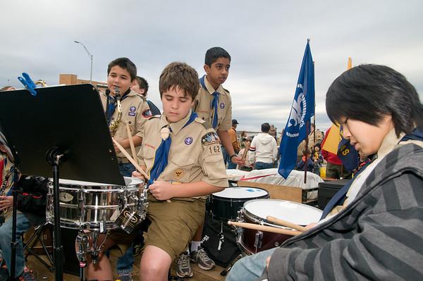 Scouts_LAJ0189