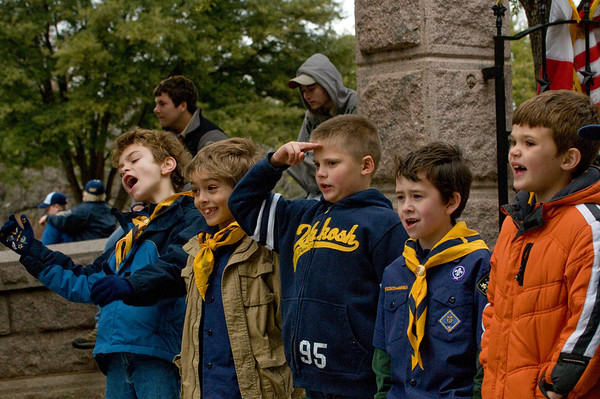 Scouts_LAJ0400