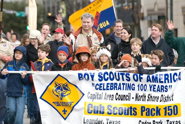 Scouts_LAJ9812
