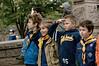 Scouts_LAJ0399
