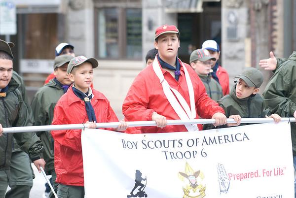 Scouts_LAJ9800