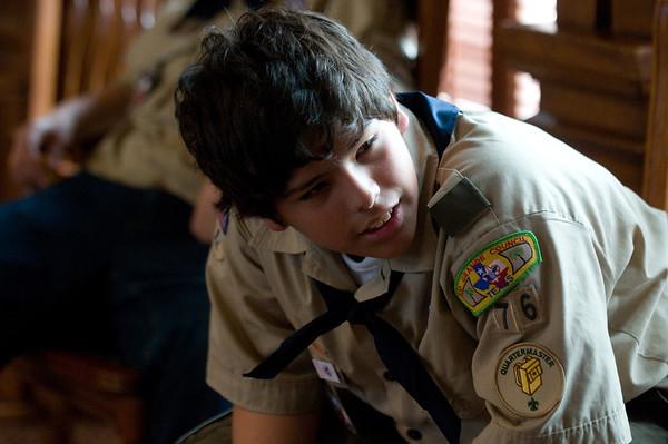 Scouts_LAJ0470