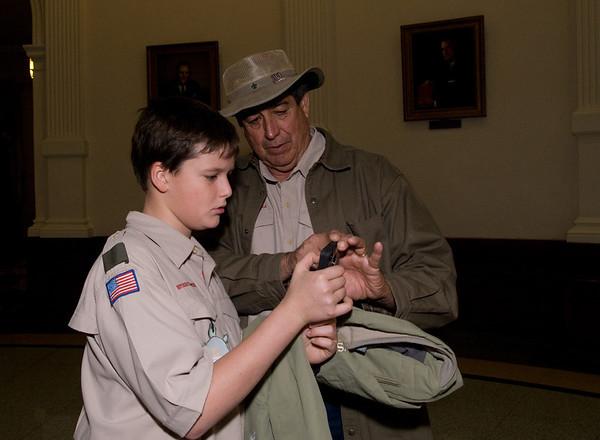 Scouts_LAJ0428