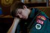 Scouts_LAJ0468