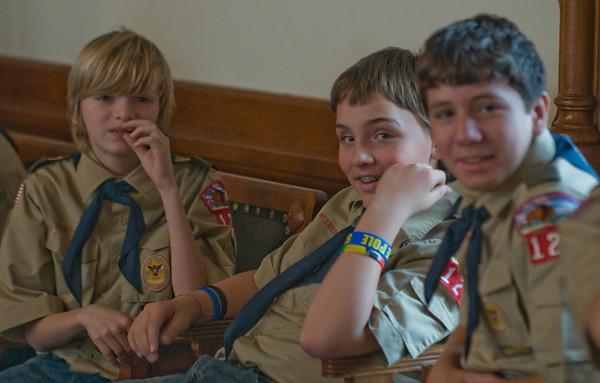 Scouts_LAJ0477