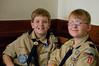 Scouts_LAJ0482