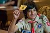 Scouts_LAJ0469