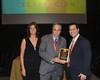 2012 National Hispanic Institute Celebracion