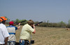 Skeet_Shoot_Wildlife_in_Focus_3013_03-23