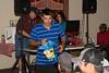 San_Angelo_Picnic-6906