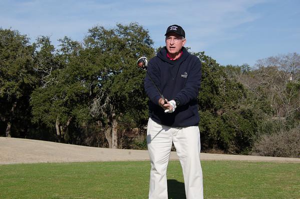 Emmitt_Smith_Golf-5883