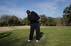 Emmitt_Smith_Golf-5891