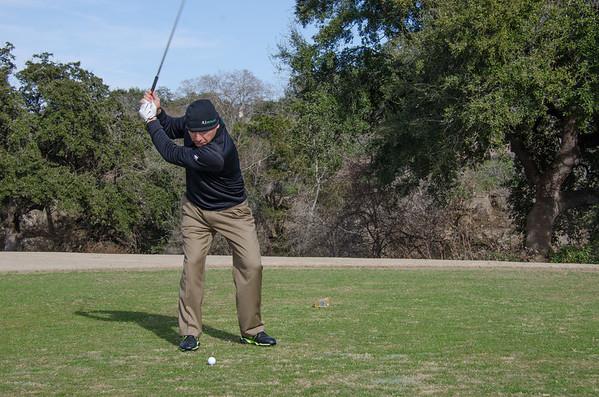 Emmitt_Smith_Golf-5833