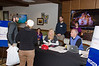 Emmitt_Smith_Golf-5325