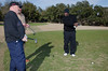Emmitt_Smith_Golf-5858