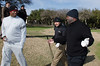 Emmitt_Smith_Golf-5853