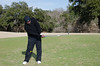Emmitt_Smith_Golf-5846