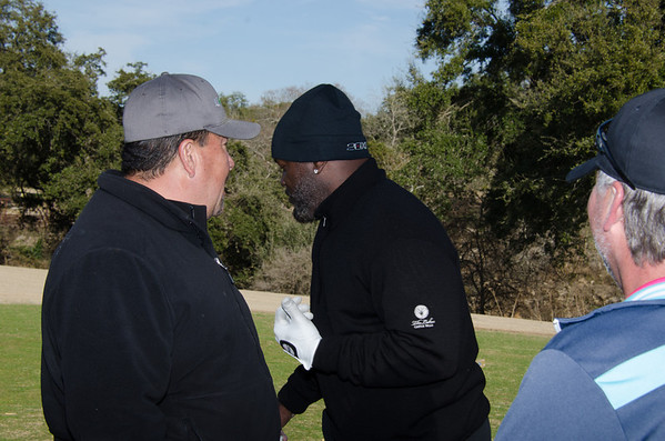 Emmitt_Smith_Golf-5899