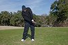 Emmitt_Smith_Golf-5860