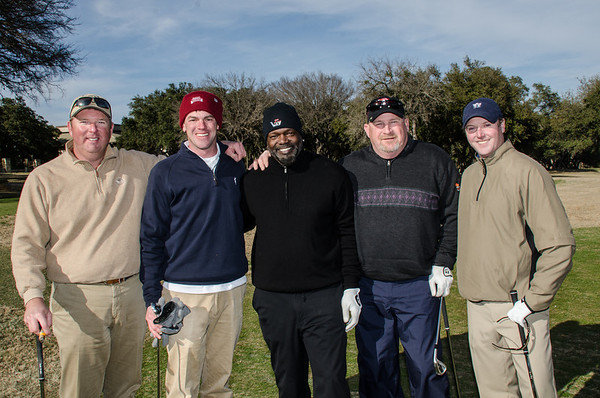 Emmitt_Smith_Golf-5871