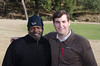 Emmitt_Smith_Golf-5856