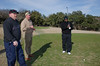 Emmitt_Smith_Golf-5859