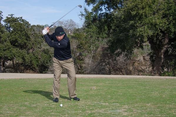 Emmitt_Smith_Golf-5832