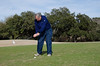 Emmitt_Smith_Golf-5815