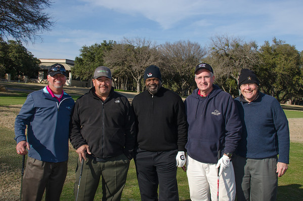 Emmitt_Smith_Golf-5893
