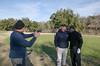 Emmitt_Smith_Golf-5902