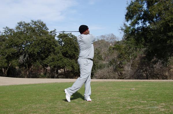 Emmitt_Smith_Golf-5838