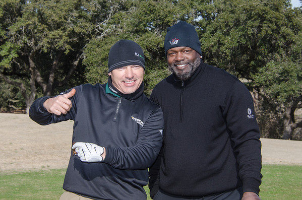 Emmitt_Smith_Golf-5827