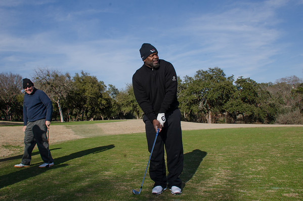 Emmitt_Smith_Golf-5890