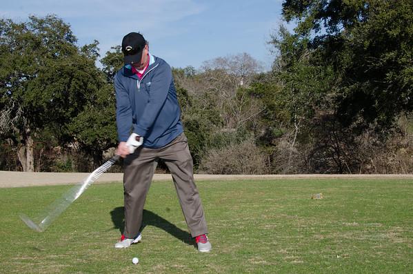 Emmitt_Smith_Golf-5879