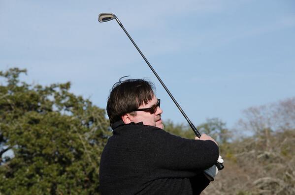 Emmitt_Smith_Golf-5922