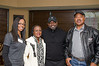 Emmitt_Smith_Golf-5329