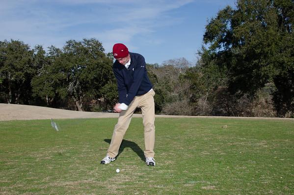 Emmitt_Smith_Golf-5867