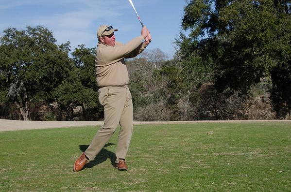 Emmitt_Smith_Golf-5866