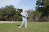 Emmitt_Smith_Golf-5837