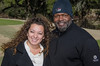 Emmitt_Smith_Golf-5822